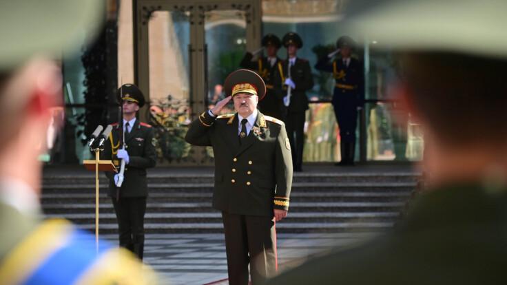 ЕС ввел санкции против Беларуси — эксперт рассказала о реакции Лукашенко