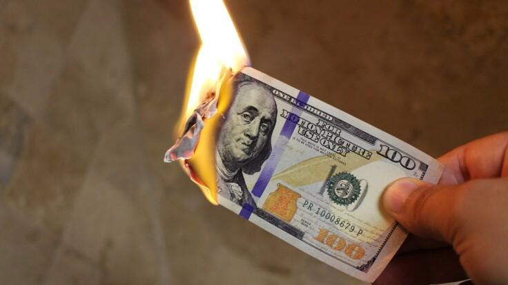 Ужесточение карантина: экономист рассказал, во сколько Украине обойдётся локдаун