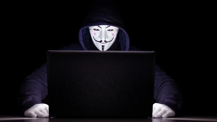 Ощущается рука Кремля - эксперт об атаке хакеров на Нацполицию