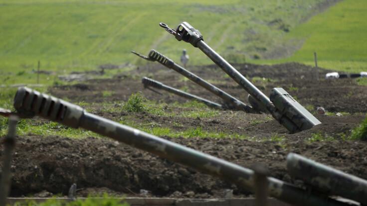К войне Армении и Азербайджана могут подключиться новые страны: прогноз