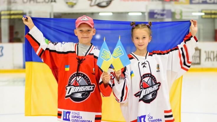 """""""Потрібно думати про дітей"""": Борис Колесніков розповів про подарунок рідному місту"""