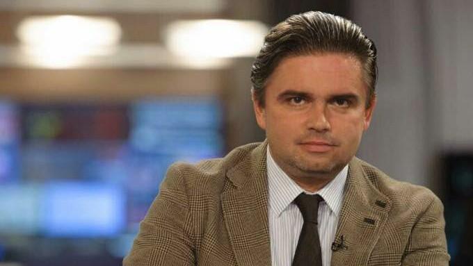 Новый кандидат на переговоры по Донбассу: журналист сообщил интересную деталь
