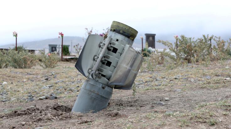 """""""Пашиняна не так поняли"""": в Армении уточнили условия для уступок по Карабаху"""