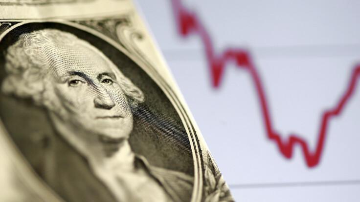 Что будет с долларом на Новый год - прогноз экономиста