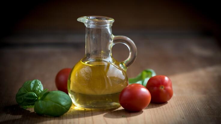 Какое масло лучше для жарки: украинцам дали совет