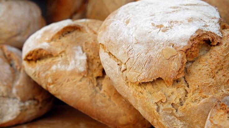 В Україні може зникнути хліб: екснардеп назвав умову