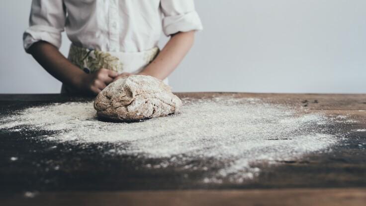 Хлеб в Украине подорожает — эксперт назвал цифру