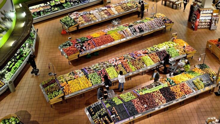 Сейчас самая низкая цена — экономист назвал продукты, которые скоро подорожают