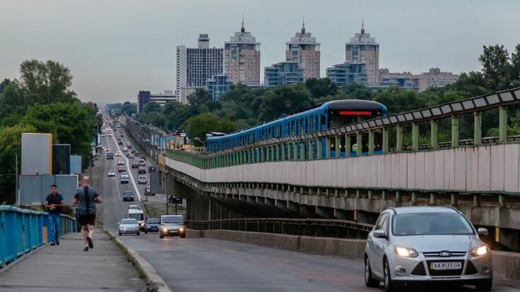 Стоимость проезда в Киеве: у Кличко рассказали, подорожают ли метро и маршрутки