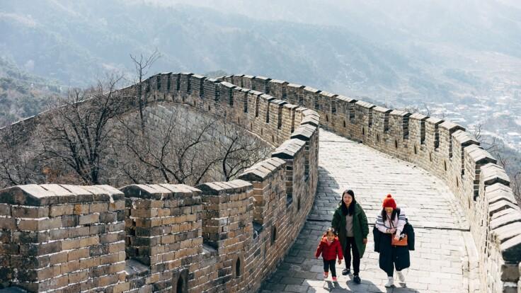 """""""Зеленых человечков"""" не будет - эксперт о стратегии Китая в отношении Кыргызстана"""