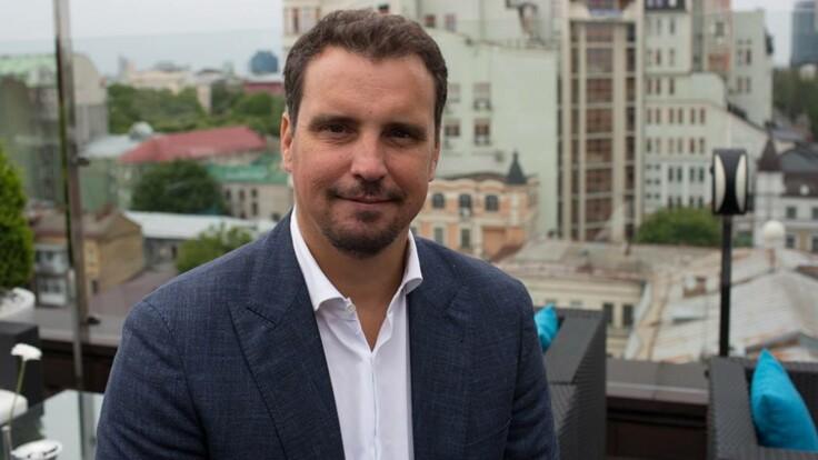 """""""Зеленский обо всем знал"""": экс-глава """"Укроборонпрома"""" объяснил свою отставку"""