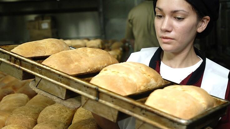 Хлеб в Украине подорожает: эксперт назвал цифры