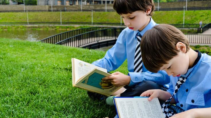 Придется доучиваться летом - эксперт о рекомендациях Минобразования для школ