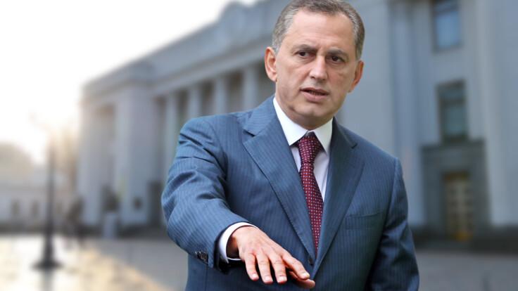 """""""Без субсидий не обойтись"""": экс-министр высказался о тарифах ЖКХ"""