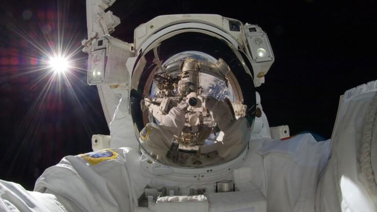 Россию не позвали в космический договор, известный журналист назвал причину
