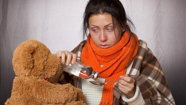 Лечение коронавируса: врач разъяснил эффективность народных методов