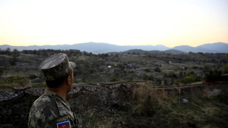 Перемирия не будет: в Азербайджане и Арменииназвали причины