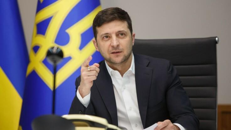 Министр культуры прокомментировал ответ Зеленского российскому режиссеру