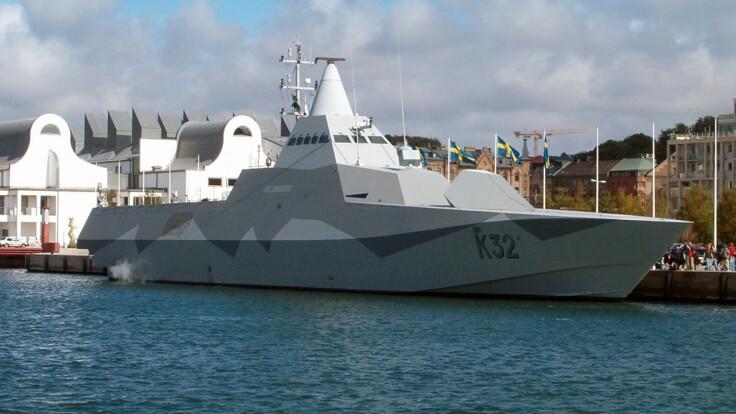Заявление Зеленского о военных базах: экс-глава ВМС рассказал о тонкостях
