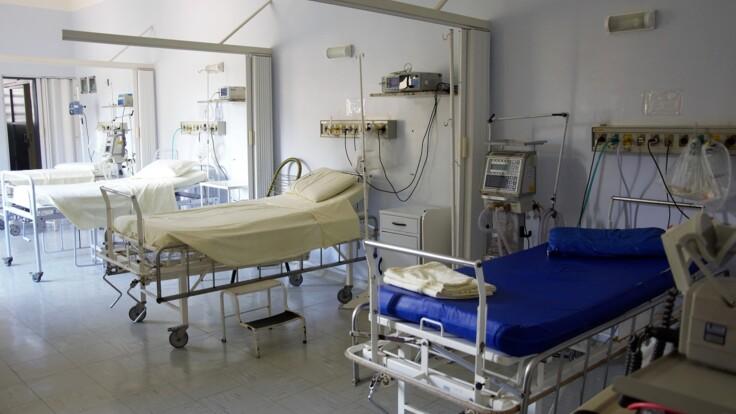 Рекорди коронавірусу: інфекціоністка пояснила, що не так зі статистикою по ліжках