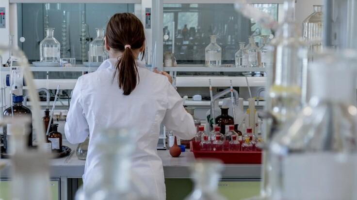 Не только коронавирус: врач рассказала об угрозе новых пандемий