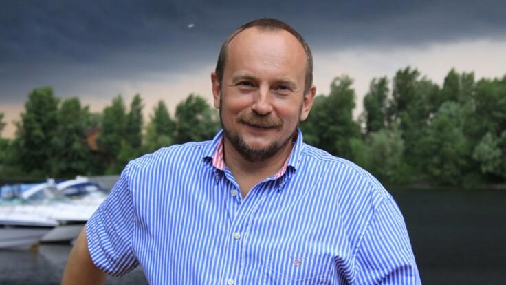 """В """"Слуге народа"""" назвали имя нового главы украинской таможни и поставили две задачи"""