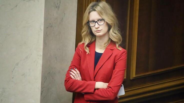 """Питання не в плані Б - """"слуга народу"""" про плани Зеленського щодо Донбасу"""