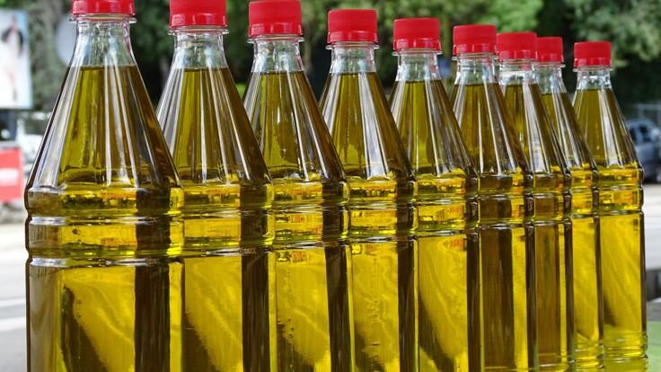 Может содержать канцерогены: эксперт рассказал, как выбрать качественное масло