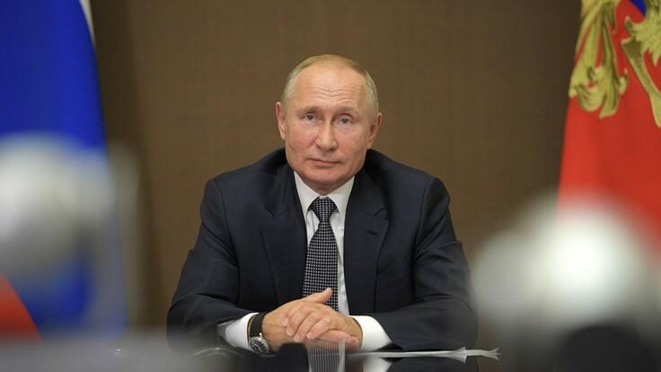 Путин и Навальный играют в свою игру – экс-министр о событиях в России