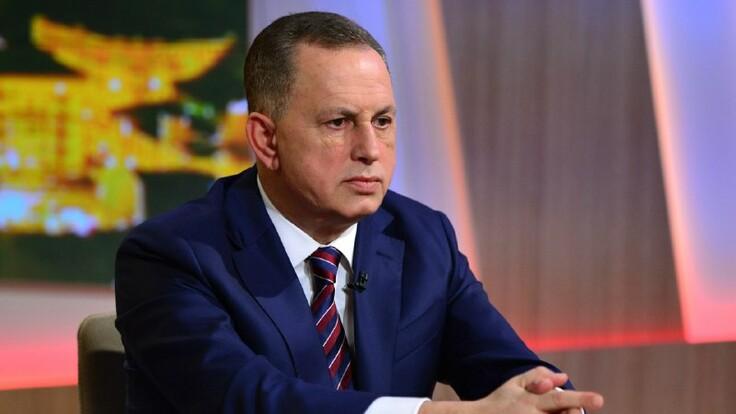 """""""Мы нищие"""": экс-министр сравнил затраты на медицину в Украине и других странах"""