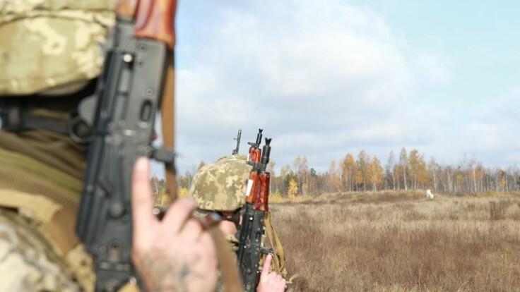 """""""Пока процесс обратный"""": эксперт объяснил, чего Россия не делает на Донбассе"""