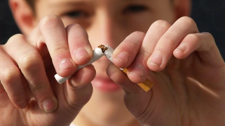 Подорожание сигарет: нардеп дал совет курильщикам