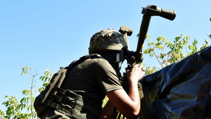 Мы идем тремя путями — Арестович о плане Украины по Донбассу