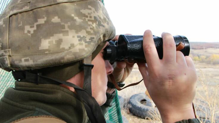 Есть только один способ — Арестович о выводе российских войск с Донбасса