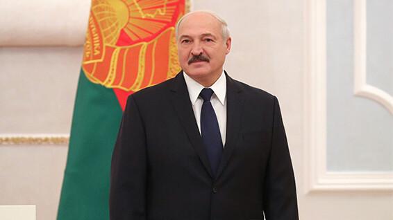 Cудьба Лукашенко решается в Москве - дипломат о протестах в Беларуси