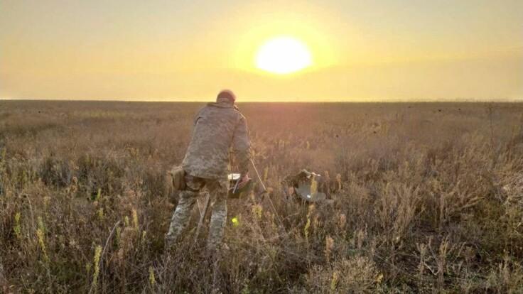 Это позиция России — эксперт об осложнении на Донбассе