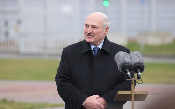 """""""Хоче криваву бійню"""": в Білорусі пояснили слова Лукашенка про громадянську війну"""