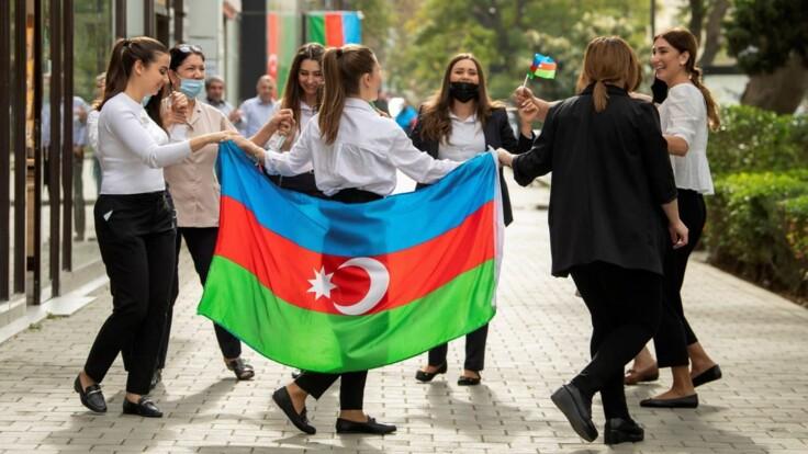 Россия теряет Кавказ - эксперт о последствиях войны в Нагорном Карабахе