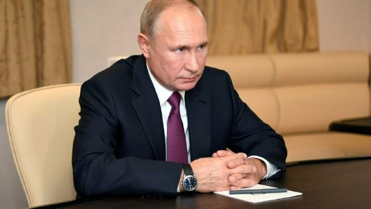 Не выполнили условия: эксперт рассказал о недопуске России в G7