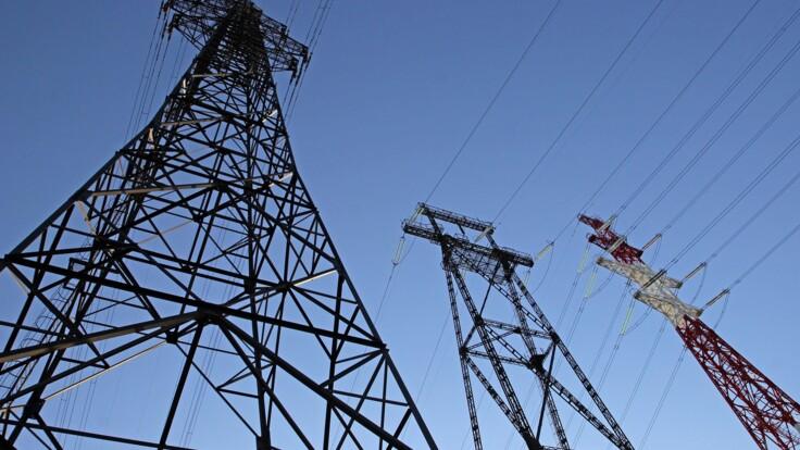 """""""Это просто предательство"""": нардеп о закупках электроэнергии у России"""