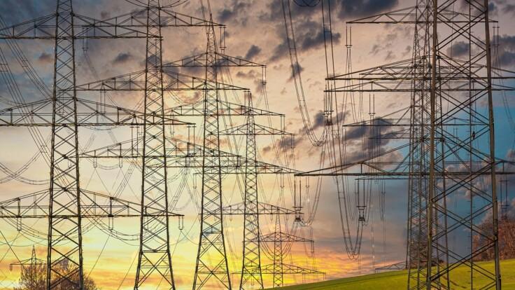 """""""Это катастрофа"""": нардеп оценил решение властей насчет цен на электроэнергию"""