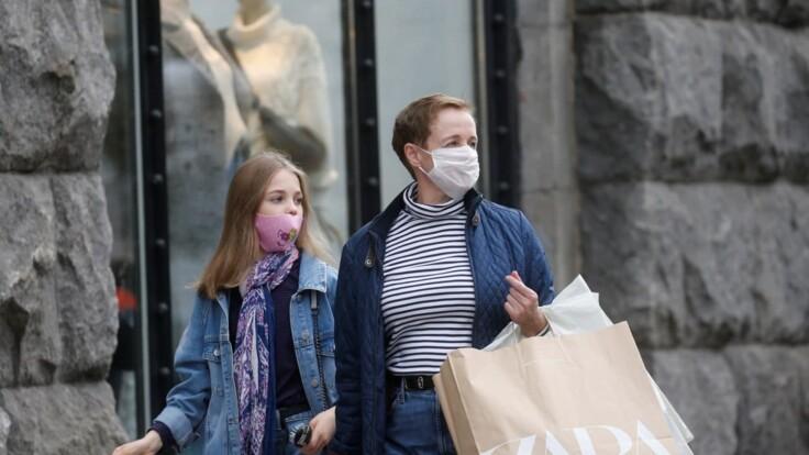 Помощь пострадавшим от карантина в Украине: экономист указал на проблему