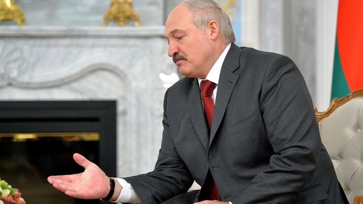 """""""Диалог будет без Лукашенко"""": у Тихановской сделали громкое заявление"""