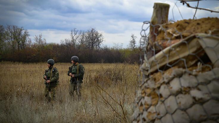 Это иллюзия — эксперт о мирном плане Украины по Донбассу