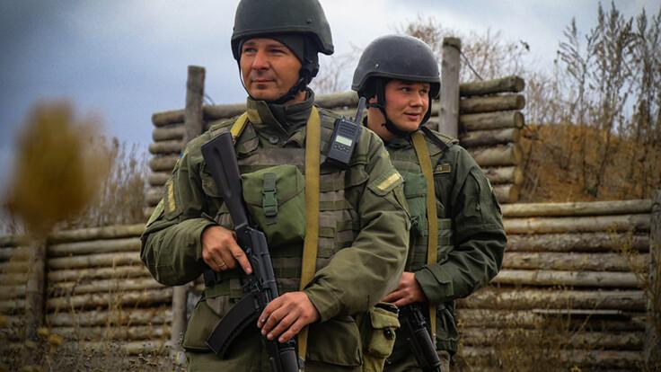 Україна не згодна — депутатка висловилася про план Росії щодо Донбасу