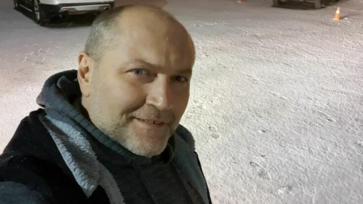 Аварії з таксі в Україні: ексдепутат назвав три причини