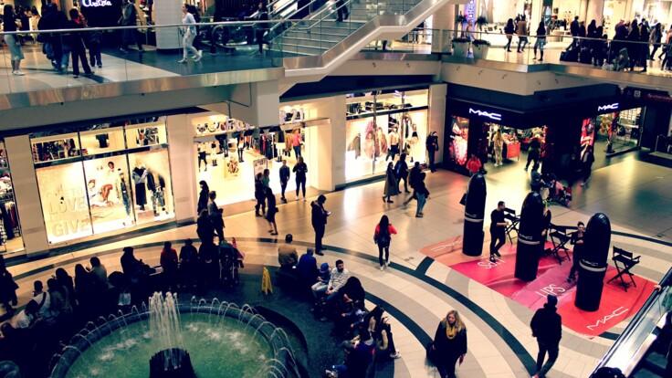 Чорна п'ятниця: маркетолог розповів, чи реально заощадити