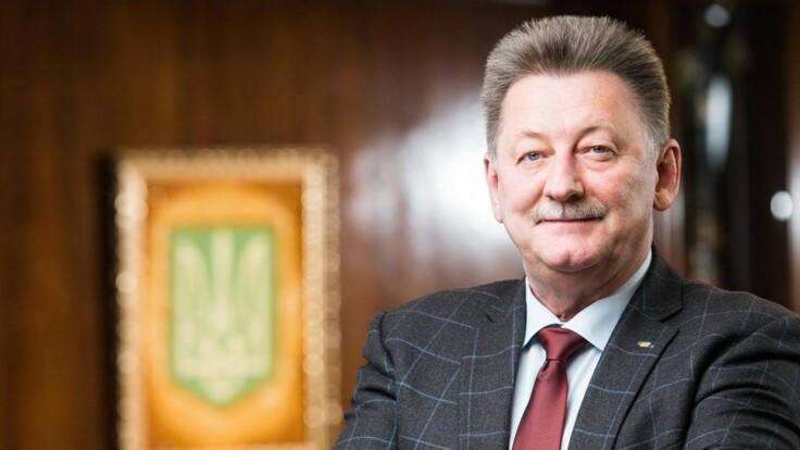 Украинский посол о ноте от власти Лукашенко: Для меня это было немного странным