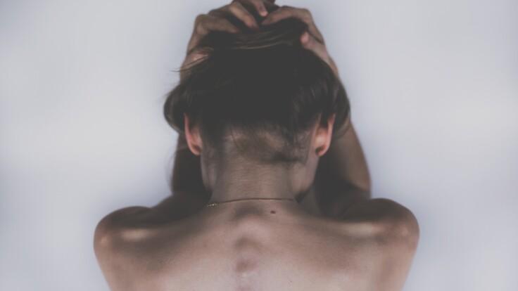 Есть новые инструменты — у Авакова рассказали о методах борьбы с домашним насилием