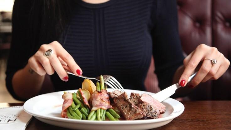 Люди, которые едят это, долго живут — эксперт указала на полезный продукт